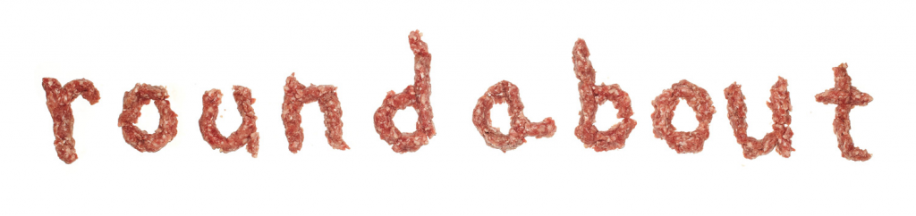 Meat Letter