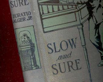 slow&sure2