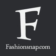 fashionsnapcom