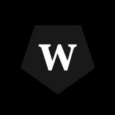 WeAreSelecters