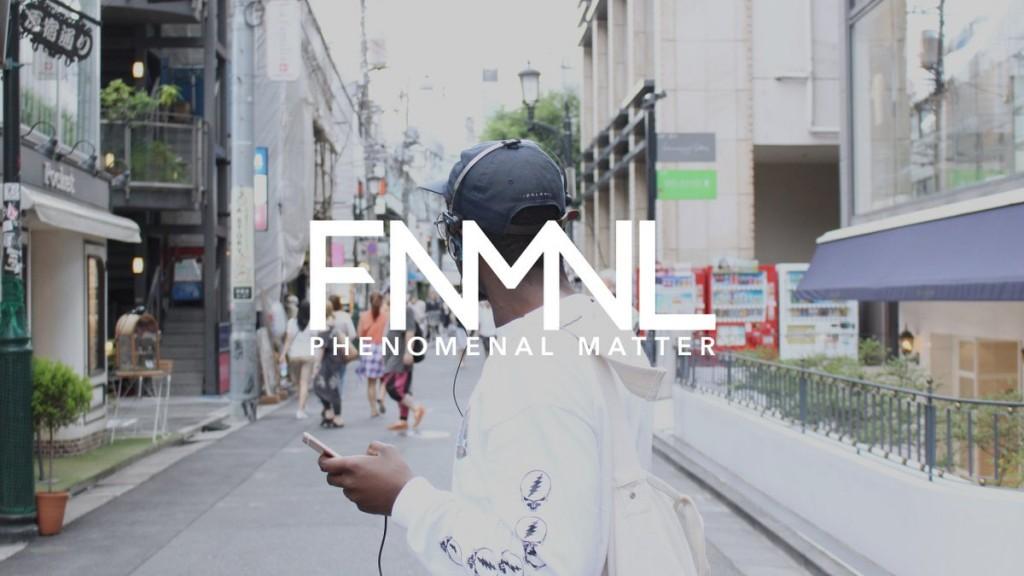 FNMNL